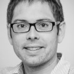 Cyril Ligonniere Responsable Développement RH chez Groupe ERAM