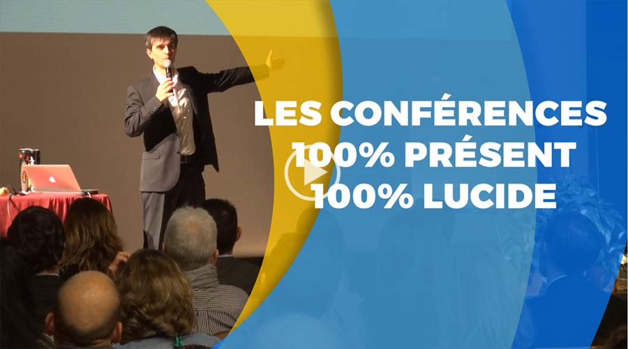 conference900