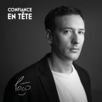 Paul Henri de Le Rue,  Co-fondateur chez 2mixte, snowboarder médaillé olympique, conférencier, team-builder