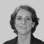 Emmanuèle MEYER Expertises en Formation & Développement RH, Coach