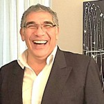 Rene David Hadjadj AEVOLIS Fondateur associé - Directeur Général Paris-Executive Coach - Superviseur - Auteur - Conférencier