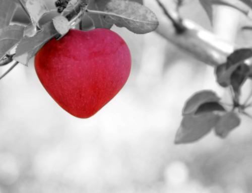 Comprendre ce qu'est le coeur du leader