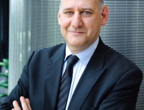 Interview de Stéphane Roussel sur la lucidité, membre du Directoire de Vivendi et Directeur général en charge des Opérations  Exemplaire