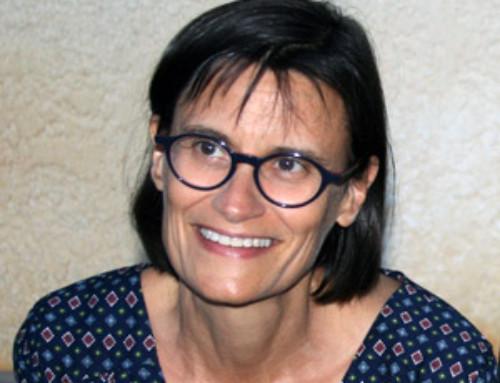 """Maria Kallel, Psychologue, Psychothérapeute d'orientation analytique """"Qu'est-ce que la lucidité?"""""""