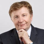 Laurent GILLARD, Président du Directoire chez Leon de bruxelles